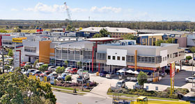 Offices commercial property for lease at 7/463 Nudgee Road Hendra QLD 4011