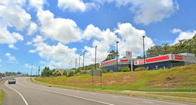 Showrooms / Bulky Goods commercial property for lease at 583 Maroochydore Road Kunda Park QLD 4556