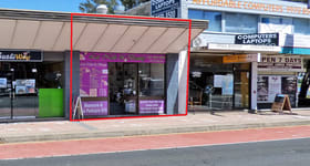 Retail commercial property for lease at Pittwater Road Narrabeen NSW 2101