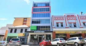 Medical / Consulting commercial property for lease at Level 4/7 Newcomen Street Newcastle NSW 2300