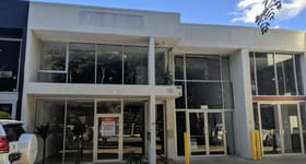 Medical / Consulting commercial property for lease at 6/19 Musgrave Street West End QLD 4101