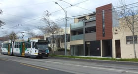 Offices commercial property for lease at 5/282 Plenty  Road Preston VIC 3072
