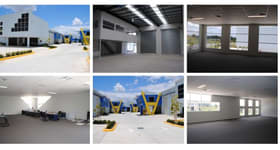 Offices commercial property for lease at 29A/55 Link Drive Yatala QLD 4207