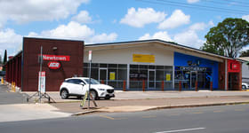 Shop & Retail commercial property for lease at 102 Hill Street - Tenancy 3 Newtown QLD 4350