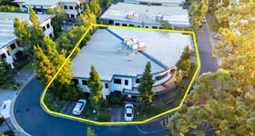 Offices commercial property for lease at 107 Miles Platting Road Eight Mile Plains QLD 4113