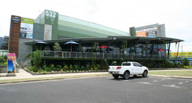 Offices commercial property for lease at 532 Mulgrave Road Earlville QLD 4870