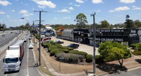 Retail commercial property for lease at 3/3471 Ipswich Road Wacol QLD 4076