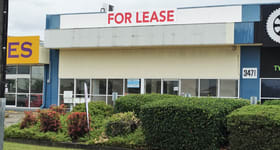Retail commercial property for lease at Ipswich Road Wacol QLD 4076