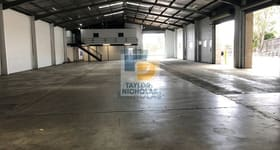 Industrial / Warehouse commercial property for lease at Area 4/7-9 Kenthurst Road Dural NSW 2158