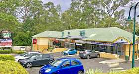 Shop & Retail commercial property for lease at 2/4 Kirkdale Street Chapel Hill QLD 4069