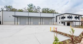Factory, Warehouse & Industrial commercial property for lease at 36-44 Arshad Drive Berrinba QLD 4117