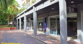 Offices commercial property for lease at Shop 4, 15 Orwell Street Potts Point NSW 2011