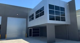 Industrial / Warehouse commercial property for lease at 2/3 Orange Street Williamstown VIC 3016