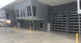 Showrooms / Bulky Goods commercial property for sale at North Rocks NSW 2151