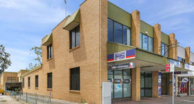 Offices commercial property for lease at 2A/100 Railway Street Corrimal NSW 2518
