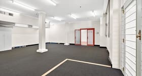 Showrooms / Bulky Goods commercial property for sale at Suite C2/99 JONES STREET Ultimo NSW 2007
