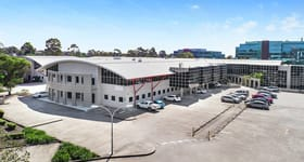 Medical / Consulting commercial property for lease at 6/11-13 Brookhollow Avenue Norwest NSW 2153