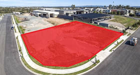 Development / Land commercial property for lease at 32 Business Drive Narangba QLD 4504