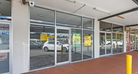 Shop & Retail commercial property for lease at 2/2 Patricks Road Arana Hills QLD 4054