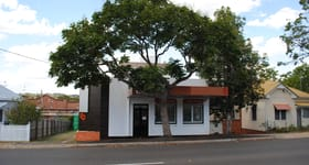 Offices commercial property for lease at 64 Mort Street North Toowoomba QLD 4350
