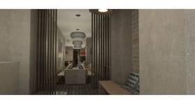 Shop & Retail commercial property for lease at Shop 2A/9-15 Bayswater Road Potts Point NSW 2011