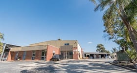 Industrial / Warehouse commercial property for lease at 5-7 Platinum Street Crestmead QLD 4132