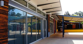 Hotel, Motel, Pub & Leisure commercial property for lease at Floreat Forum/1 Howtree Place Floreat WA 6014