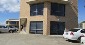 Offices commercial property for lease at 1/107 Boat Harbour Drive Pialba QLD 4655