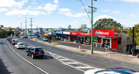 Parking / Car Space commercial property for lease at 366 Moggil Road Indooroopilly QLD 4068