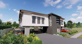 Medical / Consulting commercial property for lease at 190 Currumburra Road Ashmore QLD 4214