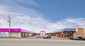 Showrooms / Bulky Goods commercial property for lease at Unit  10/151-155 Gladstone Street Fyshwick ACT 2609