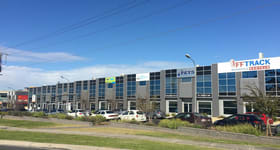 Shop & Retail commercial property for lease at 9/189B South Centre Road Tullamarine VIC 3043