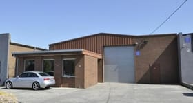Other commercial property for lease at 14 Temple Drive Thomastown VIC 3074