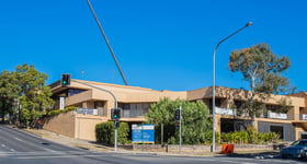 Medical / Consulting commercial property for lease at 30/10-12 Old Castle Hill Road Castle Hill NSW 2154