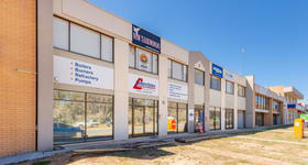 Other commercial property for lease at Unit  4/54 Hoskins Street Mitchell ACT 2911