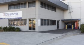 Offices commercial property for lease at Unit 3/185 Berkeley Rd Unanderra NSW 2526