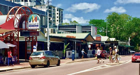 Retail commercial property for lease at T6/69 Mitchell Street Darwin City NT 0800