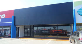 Showrooms / Bulky Goods commercial property for lease at 4/77-87 Erindale Road Balcatta WA 6021