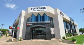 Medical / Consulting commercial property for lease at 313 Ross River Road Aitkenvale QLD 4814