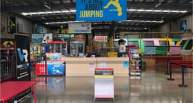 Showrooms / Bulky Goods commercial property for lease at Tenancy B/1103 Western Highway Ravenhall VIC 3023