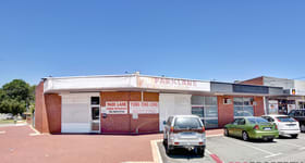 Shop & Retail commercial property for lease at 52-56 Belvidere Street Belmont WA 6104