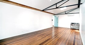Showrooms / Bulky Goods commercial property for lease at 5/72 Carlton Crescent Summer Hill NSW 2130