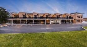 Shop & Retail commercial property for lease at Shop 1-4/Lot 284 Grantham Street Riverstone NSW 2765