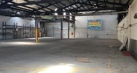 Factory, Warehouse & Industrial commercial property for lease at 29 - 35 Hughes Street Yarraville VIC 3013