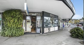 Medical / Consulting commercial property for lease at 2 Latrobe Terrace Paddington QLD 4064