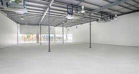 Showrooms / Bulky Goods commercial property for lease at Unit 4, 2 Page Court Nerang QLD 4211