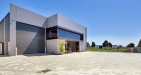 Industrial / Warehouse commercial property for lease at 38 Production Drive Alfredton VIC 3350