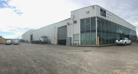 Industrial / Warehouse commercial property for sale at 56 Dohertys Road Laverton North VIC 3026