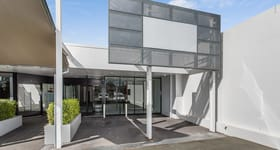 Medical / Consulting commercial property for lease at 2/729 Sandgate  Road Clayfield QLD 4011