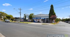 Development / Land commercial property for lease at 213 Chesterville Road Moorabbin VIC 3189